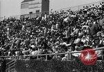 Image of spectators New York United States USA, 1936, second 5 stock footage video 65675049743