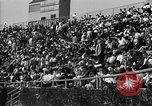 Image of spectators New York United States USA, 1936, second 8 stock footage video 65675049743