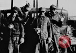 Image of farmers Sioux City Iowa USA, 1933, second 4 stock footage video 65675049744
