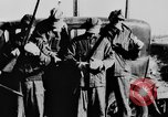 Image of farmers Sioux City Iowa USA, 1933, second 5 stock footage video 65675049744