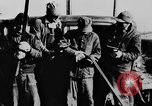 Image of farmers Sioux City Iowa USA, 1933, second 7 stock footage video 65675049744