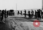 Image of farmers Sioux City Iowa USA, 1933, second 8 stock footage video 65675049744