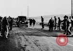Image of farmers Sioux City Iowa USA, 1933, second 9 stock footage video 65675049744