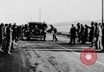 Image of farmers Sioux City Iowa USA, 1933, second 10 stock footage video 65675049744