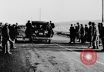 Image of farmers Sioux City Iowa USA, 1933, second 11 stock footage video 65675049744