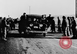 Image of farmers Sioux City Iowa USA, 1933, second 12 stock footage video 65675049744