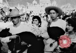 Image of Indian tribes Oaxaca Mexico, 1933, second 11 stock footage video 65675049745
