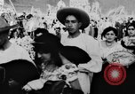 Image of Indian tribes Oaxaca Mexico, 1933, second 12 stock footage video 65675049745