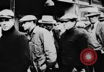 Image of overcoats Kansas City Missouri USA, 1933, second 12 stock footage video 65675049747