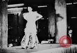 Image of lingerie fashions Paris France, 1933, second 3 stock footage video 65675049748