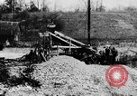 Image of mining gold Owensville Ohio, 1933, second 9 stock footage video 65675049752