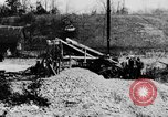 Image of mining gold Owensville Ohio, 1933, second 10 stock footage video 65675049752