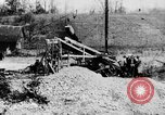 Image of mining gold Owensville Ohio, 1933, second 11 stock footage video 65675049752