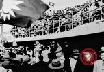 Image of National athletics meet Nanking China, 1933, second 8 stock footage video 65675049754