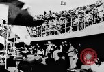 Image of National athletics meet Nanking China, 1933, second 9 stock footage video 65675049754
