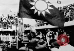Image of National athletics meet Nanking China, 1933, second 10 stock footage video 65675049754
