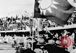 Image of National athletics meet Nanking China, 1933, second 11 stock footage video 65675049754