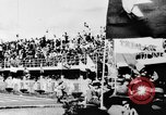 Image of National athletics meet Nanking China, 1933, second 12 stock footage video 65675049754