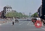 Image of Capitol Washington DC USA, 1945, second 4 stock footage video 65675049756
