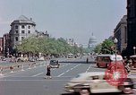 Image of Capitol Washington DC USA, 1945, second 5 stock footage video 65675049756