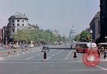 Image of Capitol Washington DC USA, 1945, second 6 stock footage video 65675049756