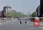 Image of Capitol Washington DC USA, 1945, second 7 stock footage video 65675049756