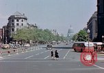 Image of Capitol Washington DC USA, 1945, second 8 stock footage video 65675049756
