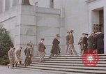 Image of Department of interior Washington DC USA, 1945, second 3 stock footage video 65675049758
