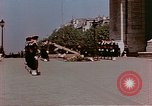 Image of General Charles de Gaulle Paris France, 1945, second 5 stock footage video 65675049792
