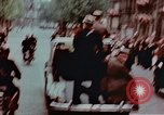 Image of General Charles de Gaulle Paris France, 1945, second 10 stock footage video 65675049794