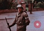 Image of United States 104th Infantry Division Germany, 1945, second 5 stock footage video 65675049796