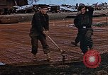 Image of aviation engineers Germany, 1945, second 3 stock footage video 65675049813