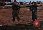 Image of aviation engineers Germany, 1945, second 5 stock footage video 65675049813