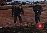 Image of aviation engineers Germany, 1945, second 6 stock footage video 65675049813