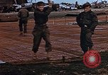 Image of aviation engineers Germany, 1945, second 7 stock footage video 65675049813