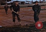 Image of aviation engineers Germany, 1945, second 8 stock footage video 65675049813