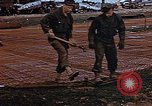 Image of aviation engineers Germany, 1945, second 10 stock footage video 65675049813