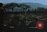Image of 40 mm gun Germany, 1945, second 8 stock footage video 65675049819
