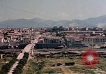 Image of aftermath of Allied bombing of Pisa in World War 2 Italy, 1944, second 6 stock footage video 65675049823