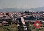 Image of aftermath of Allied bombing of Pisa in World War 2 Italy, 1944, second 7 stock footage video 65675049823