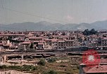 Image of aftermath of Allied bombing of Pisa in World War 2 Italy, 1944, second 10 stock footage video 65675049823