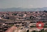 Image of aftermath of Allied bombing of Pisa in World War 2 Italy, 1944, second 12 stock footage video 65675049823