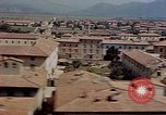 Image of  aerial views of Leaning Tower and Piazza del Duomo Pisa Italy, 1944, second 5 stock footage video 65675049827
