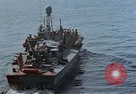 Image of United states warship Italy, 1944, second 7 stock footage video 65675049833