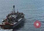 Image of United states warship Italy, 1944, second 9 stock footage video 65675049833