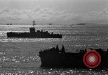Image of General Roy Griger Atlantic Ocean, 1944, second 2 stock footage video 65675049837