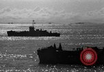 Image of General Roy Griger Atlantic Ocean, 1944, second 3 stock footage video 65675049837
