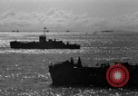 Image of General Roy Griger Atlantic Ocean, 1944, second 4 stock footage video 65675049837
