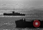Image of General Roy Griger Atlantic Ocean, 1944, second 6 stock footage video 65675049837