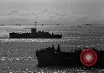 Image of General Roy Griger Atlantic Ocean, 1944, second 9 stock footage video 65675049837